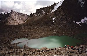 A-Lake-of-Compassion-Kailas-Tibet.jpg