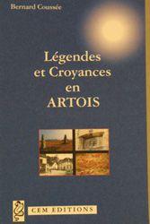 ARTOIS-MYSTER.jpg