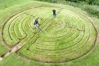 Labyrinthe-Alkborough.jpg