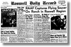 roswell-daily-record.jpg