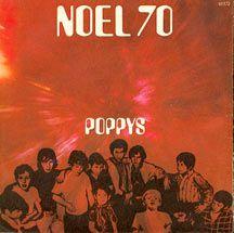A-Poppys-No--l-70.jpg