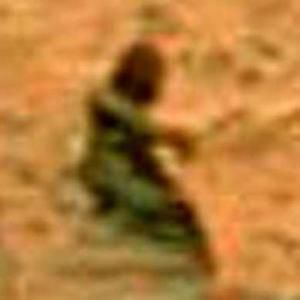A-Statue-Mars-Femelle.jpg