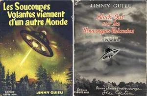 Guieu-soucoupes-2.jpg