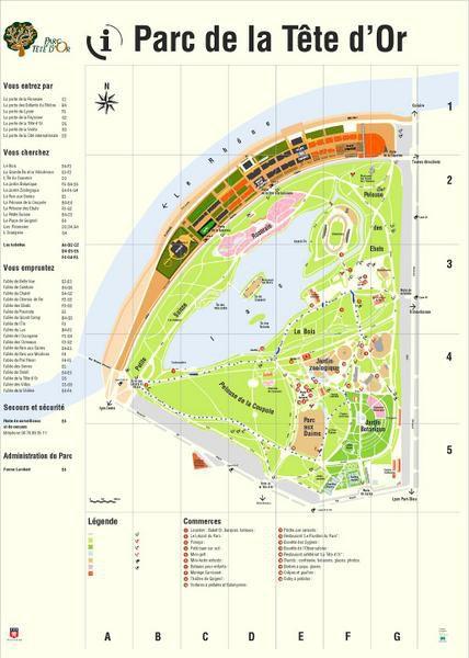 plan-parc3.jpg