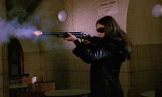 thriller-1