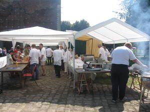 Brocante-Restauration.jpg