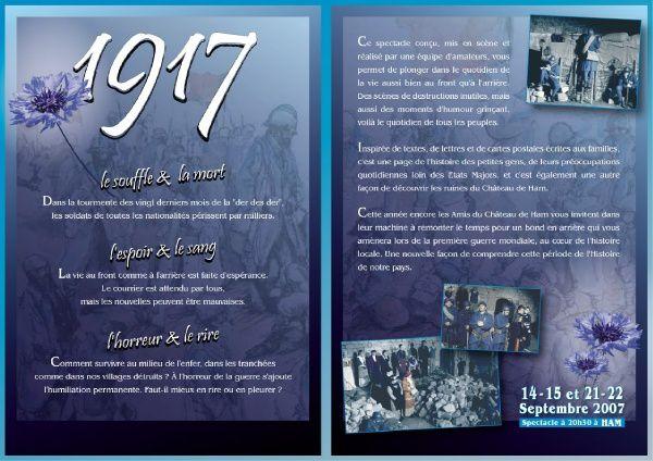 tract-1917-verso2.jpg