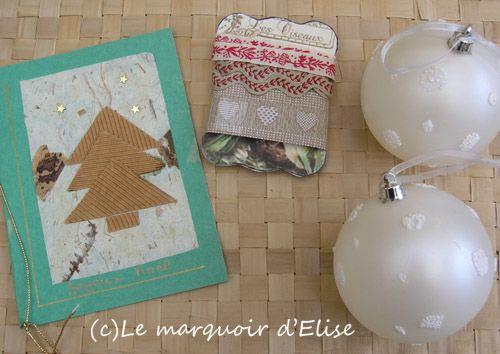 Cadeaux-Rina--5c-.jpg