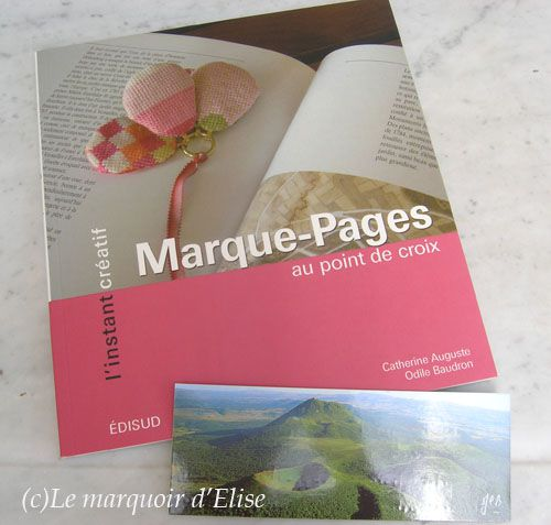 Livre-marque-page-Flo.JPG