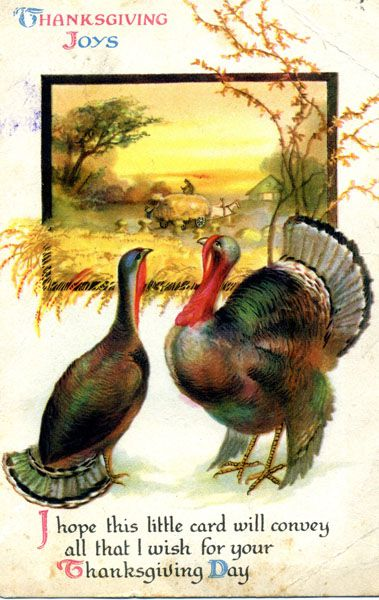 Thanksgiving-1927b.jpg