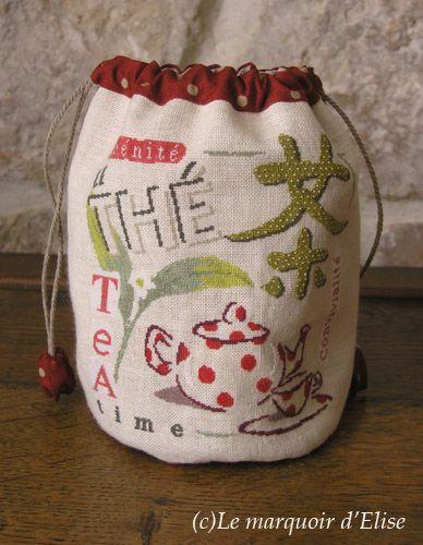 Pochon-a-mug--1-.JPG