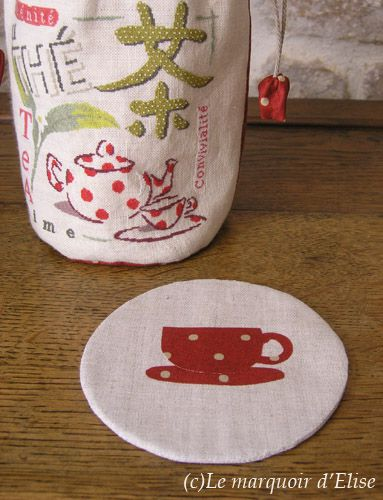 Pochon-a-mug--7-.JPG