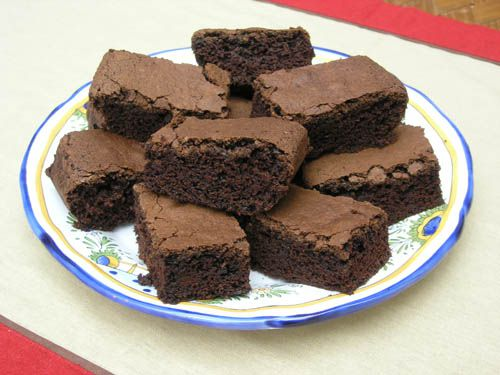 Brownie-choc-cafe-leger.JPG