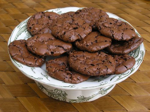 chocolate-puddle-cookies.jpg