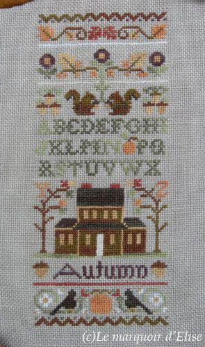 Autumn-band-sampler--7b-.jpg