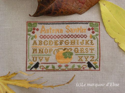 Autumn-sampler--1b-.jpg