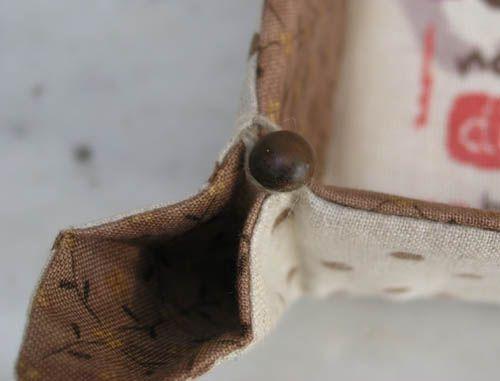 Pannière chocolat (4)