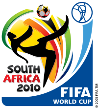 200px-FIFA_2010_svg.png