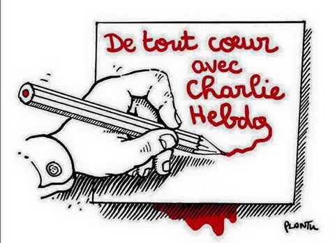 Hommage-a-CHARLIE.jpg