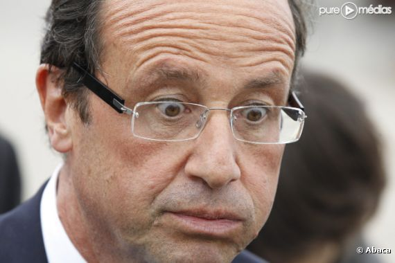 4441038-francois-hollande-diapo-2.jpg