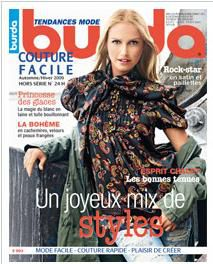 burda-couture-facile.jpg