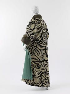 3.-Poiret-Dufy-Coat-with-Lining2.jpg