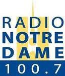 Radio-Notre-Dame.jpg