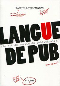 Langue-de-pub-copie-1.jpg