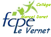 logo-coll--ge-FCPE2.png