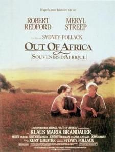 out_of_africa_imagesfilm.jpg