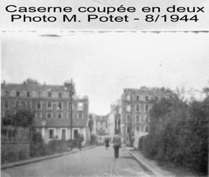 Potet---Caserne-coup--e.jpg