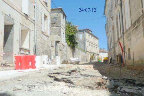 24-07-2012-004.jpg