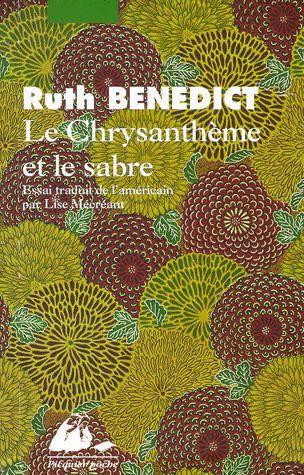 Le-chrysantheme-et-le-sabre-01.jpg