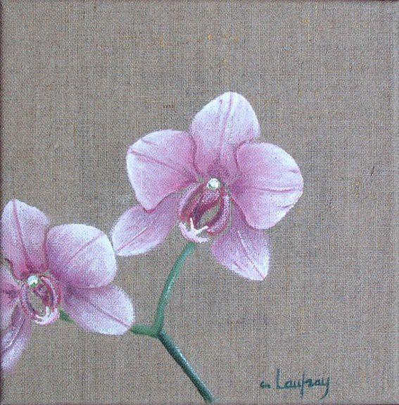 peinture-lin-orchidee-rose.jpg