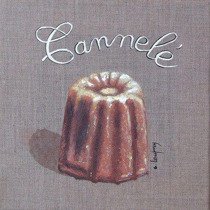peinture-sur-lin-cannele.jpg