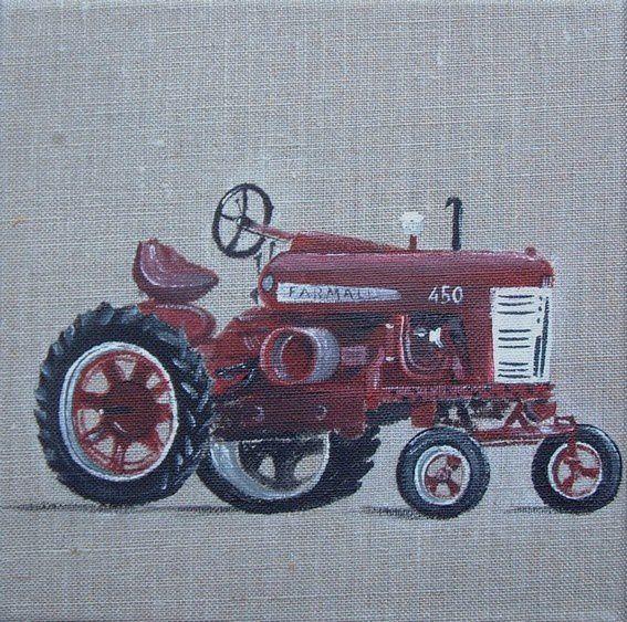 peinture-sur-lin-tracteur.jpg
