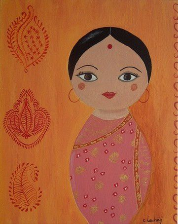 poupee-hindoue.jpg