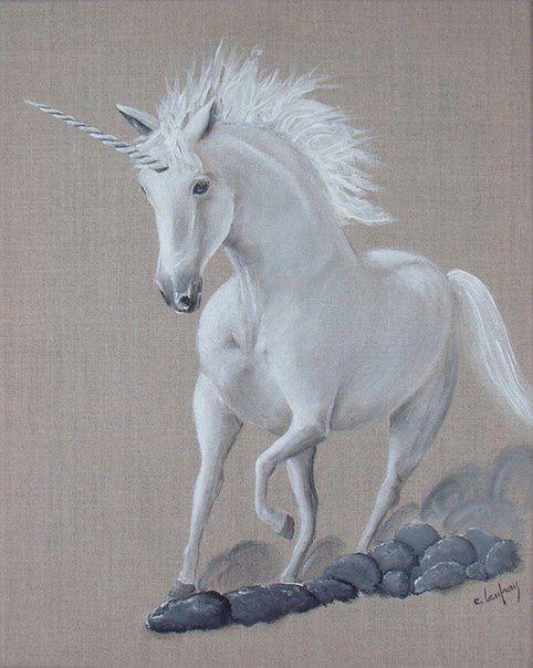 tableau-peinture-lin-licorne-copie-1.jpg