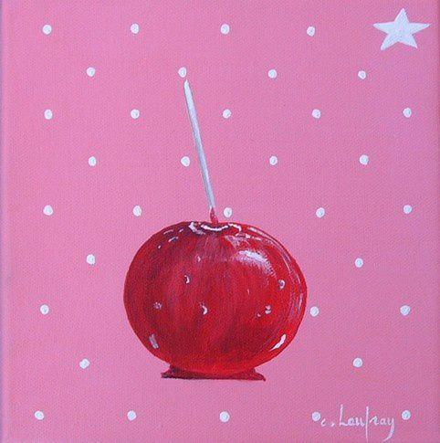 tableau-pomme-d-amour.jpg