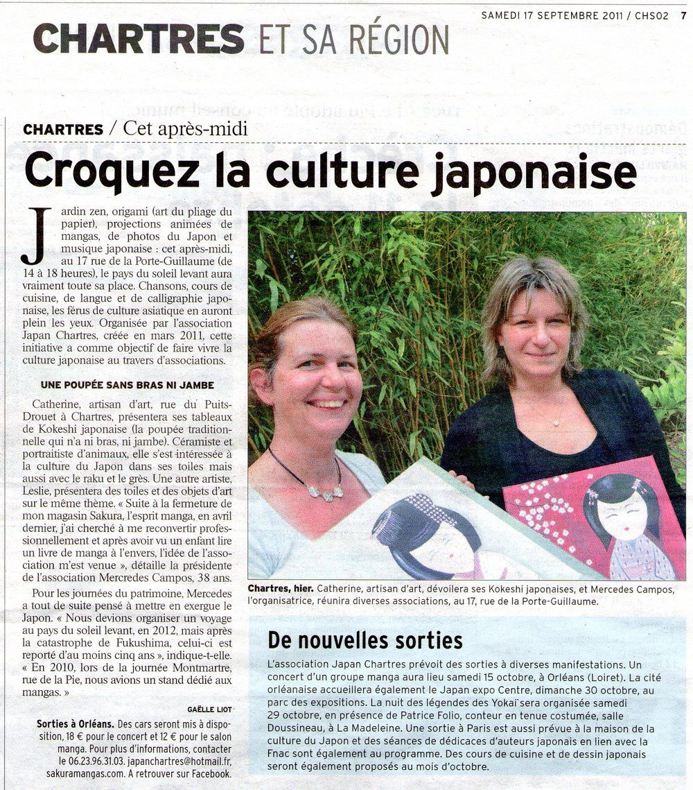 expo-japan-chartres