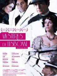 Mysteres-de-Lisbonne_fichefilm_imagesfilm.jpg