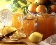 confiture-orange-citron-188x152.jpg
