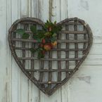 673-10-WOOD-WREATH.jpg