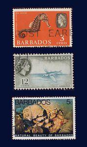 timbre-14-la-barbade.jpg
