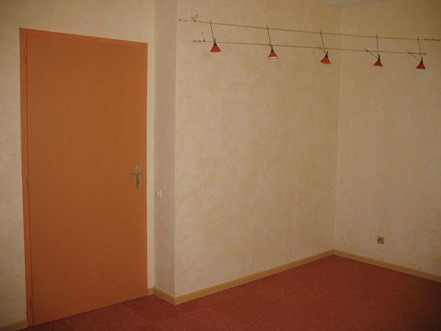 badigeon sur enduit platre enduit peinture couleurs et chaux alain druez artisan situ. Black Bedroom Furniture Sets. Home Design Ideas