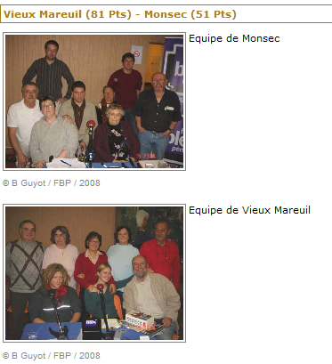 candidats.png