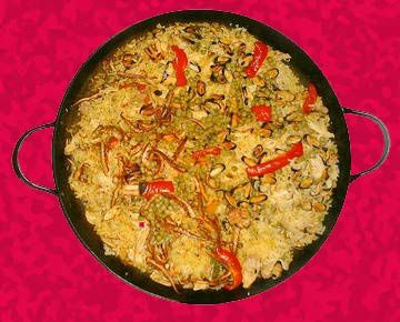 paella large-copie-1