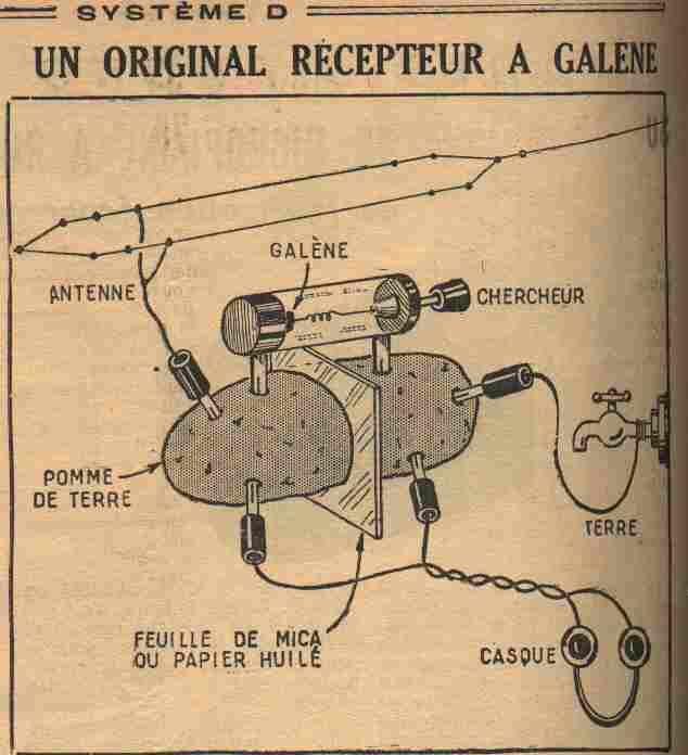 recherche plan cu Châlons-en-Champagne