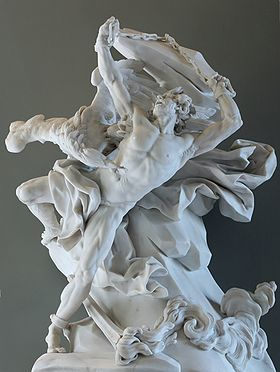 280px-Prometheus Adam Louvre MR1745