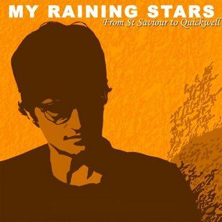 Tags : My raining stars, Thierry Haliniak, Lyon, Auxerre, groupe indépendant, pop music, indies, tracking list, from St Saviour to Quickwell, FNAC, New Order, télécharger, myspace, Yonne, St Sauveur